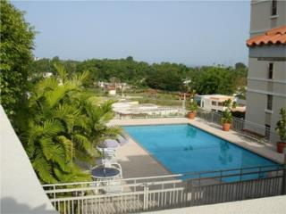 Cond. Colinas II -Mayaguez- Great Penthouse!