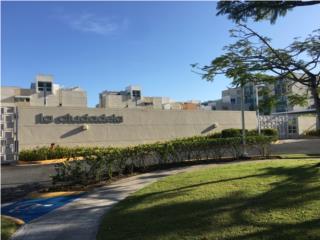 LA CIUDADELA - Penthouse AMUEBLADO