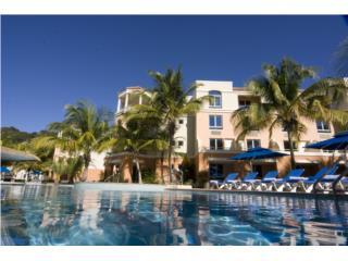 Apto Rincon Beach Resort