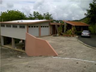 Bo Campo Rico ideal para asilo de ancianos