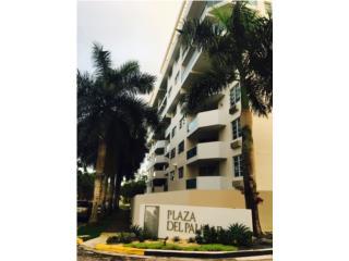 Plaza Palmar Ph