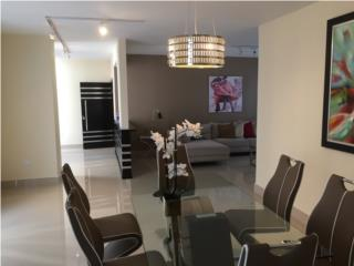 P.H NEXT TO CUIDADELA , FULLY FURNISHED