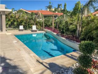 Dorado Beach East Luxury Living at its Finest