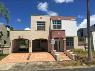 Urb. Pedregales, Rent-to-Own