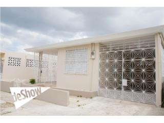 Urb. Puerto Nuevo, Rent-to-Own