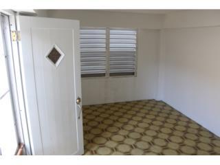 Apartment Carr 413 Bo Puntas, Rincón