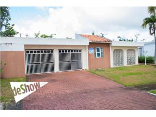 Urb. Milaville, Rent-to-Own