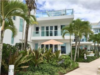Exclusiva Villa en Las Balandras del Arrecife