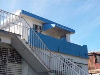 Urb. San Agustin, 1b/1b balcony,laundry area