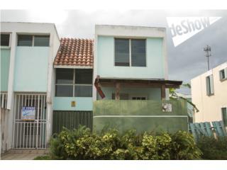 Urb. Villas del Sol, Rent-to-Own