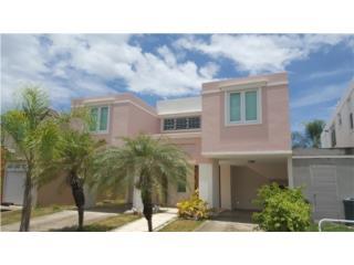 Urb. Villas de Laurel I, Rent-to-Own