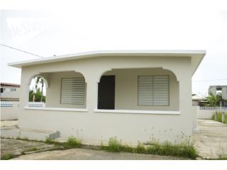 Villa Hostos, Rent-to-Own