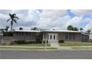Garden Hills, Spacious 4B-3B Mansion $4,000