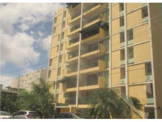 Cond. Puerta Real, Rent-to-Own