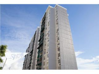 Cond. Sky Towers III, Rent-to-Own