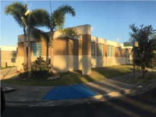 Urb La Hacienda en Caguas
