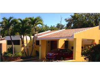 Palmas del Mar Fully furnished & equipped
