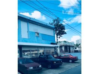 SANTURCE @ EDUARDO CONDE COMMERCIAL BUILDING