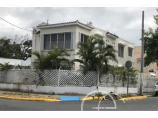 Ocean Park/2nd floor• 3B/2B • equipped/furnished!!