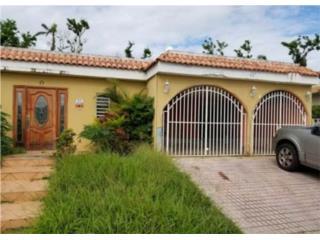 Urb. Villa España, Rent-to-Own