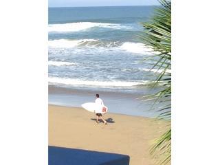 Frente al Mar en Aguada