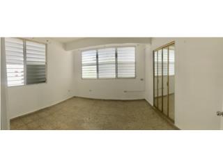 Apartamento 1-1 Urb. Belisa $525