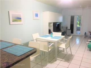 Villa de Playa 2, Just Steps to the beach!