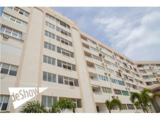 Cond. Playa Dorada, Rent-to-Own