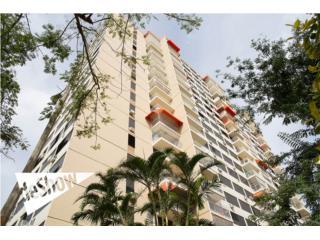 San Patricio Apartments, Rent-to-Own