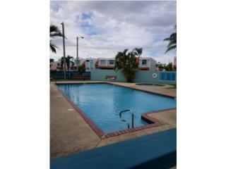VILLAS DEL SOL/TOWNHOUSE/3-2.5/$999