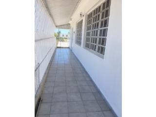 Urbanizacion Country Club, apartamentto $800