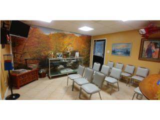 Cond San Vicente-Alquiler con Opcion a Compra