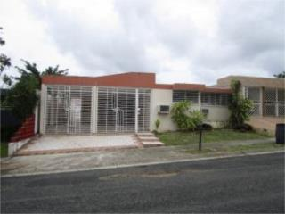 Urb. Mountain View, Rent-to-Own