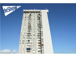 Cond. Caguas Tower, Rent-to-Own