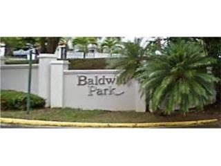Urb. Baldwind Park, *La casa de tus Sueños!