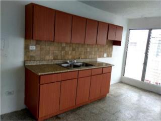 EN 2 PINOS TOWNHOUSE apart 3/1 terraza