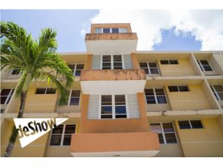 Cond. Montesol, Rent-to-Own