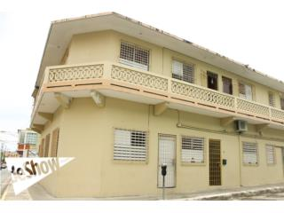 Cond. El Sol, Rent-to-Own
