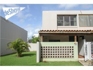 Cond. Villa Phi Delta, Rent-to-Own