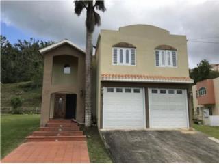 Bo. Río Arriba Saliente, Rent-to-Own