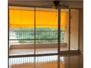 Condominio Parque San Patricio II Guaynabo