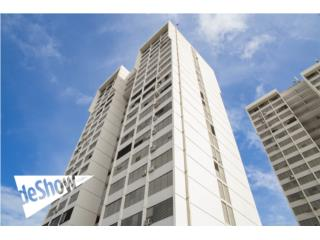 Cond. San Francisco, Rent-to-Own