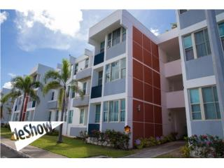 Cond. Colinas del Sol, Rent-to-Own
