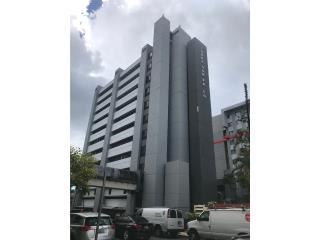HIMA San Pablo Bayamon Oficina Medica