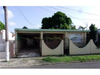 Urb. Valle de Guayama, Rent-to-Own