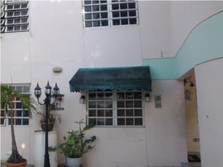 Playa de Ponce, Apartamento 3 y 1, piso 2