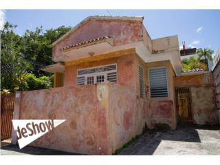 Urb. Ocean Park, Rent-to-Own