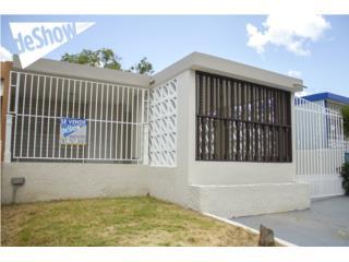 Urb. Miraflores, Rent-to-Own