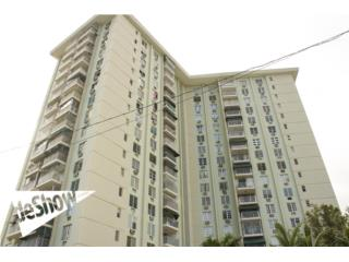 Cond. Concordia Gardens II, Rent-to-Own