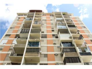 Cond. Torre Alta, Rent-to-Own